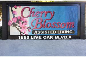 1880 Live Oak Blvd - Yuba City, CA 95991