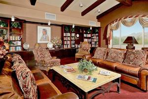 14500 N Frank Lloyd Wright Blvd - Scottsdale, AZ 85260