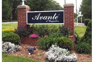 Avante At Waynesboro, Waynesboro, VA