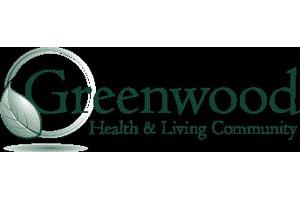 Greenwood Convalescent Ctr, Greenwood, IN