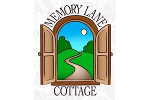 Memory Lane Cottage at Oviedo