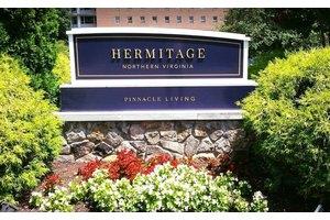 Hermitage Northern Virginia, Alexandria, VA