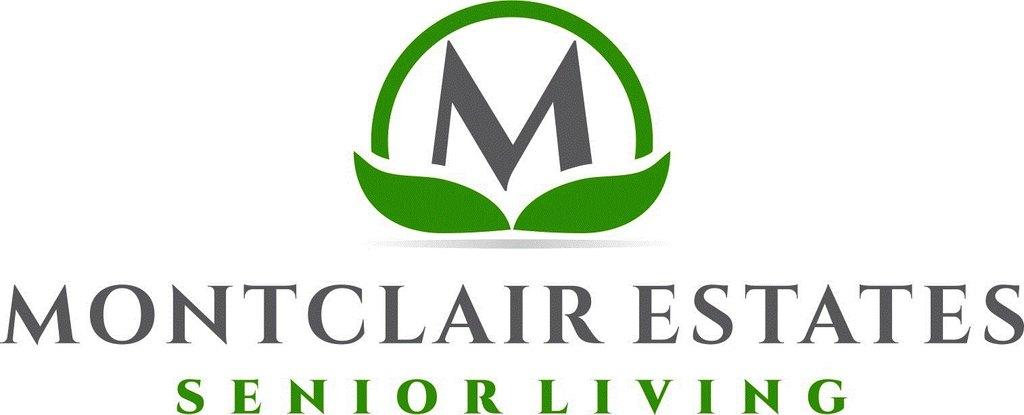 Montclair Estates Active Senior Living