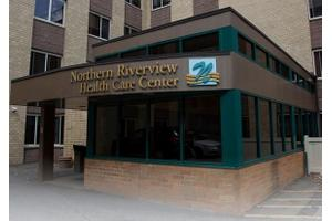 Northern Riverview Healthcare Center, Haverstraw, NY