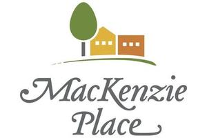 MacKenzie Place, Fort Collins, CO