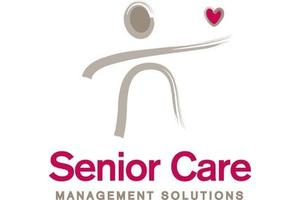 Senior Care Management Solutions, Memphis, TN