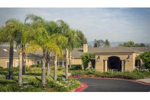 41780 Butterfield Stage Rd - Temecula, CA 92592