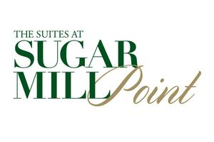 The Suites at Sugarmill Point
