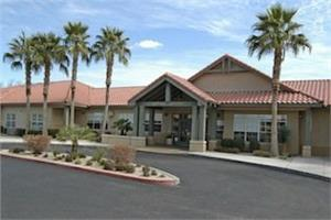 9410 E Thunderbird Rd - Scottsdale, AZ 85260