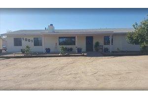 1001 W Calle San Jose - Sahuarita, AZ 85629