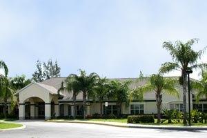 911 Santa Barbara Boulevard - Cape Coral, FL 33991