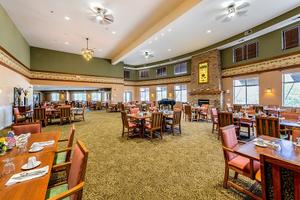 New Perspective Senior Living | Eagan, Eagan, MN