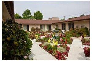 1230 E. Windsor Road - Glendale, CA 91205