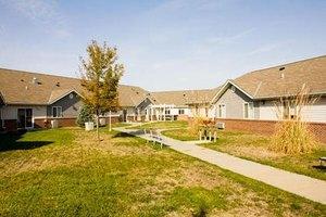 500 Heartland Park Dr - Seward, NE 68434