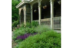 KeystoneCare Home Care and Hospice, Glenside, PA
