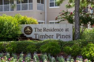 The Residence At Timber Pines, Spring Hill, FL