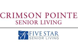 Crimson Pointe, Rockford, IL