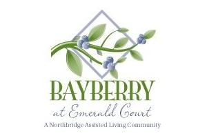 Bayberry at Emerald Court, Tewksbury, MA