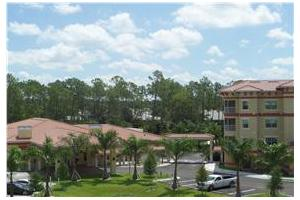 3511 Vanderbilt Beach Rd - Naples, FL 34109