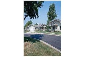 Photo 15 - John Knox Village, 1001 N.W. Chipman Road, Lees Summit, MO 64081