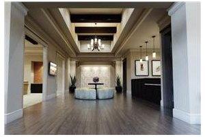 Photo 2 - Diamond Oaks Village, 27180 Bay Landing Drive, Suite 6, Bonita Springs, FL 34135