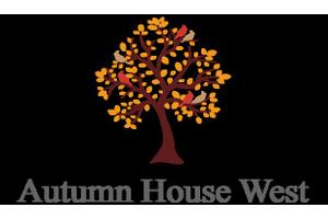 AUTUMN HOUSE WEST, York, PA