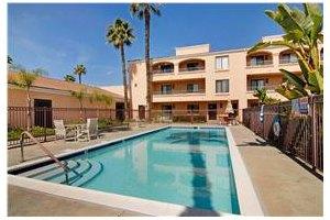 Photo 15 - Las Villas Del Norte, 1325 Las Villas Way, Escondido, CA 92026