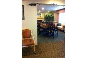 1418 N Country Club Dr - Mesa, AZ 85201