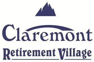 Claremont Retirement Village, Columbus, OH