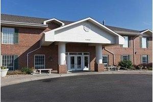 11909 Miracle Hills Dr - Omaha, NE 68154