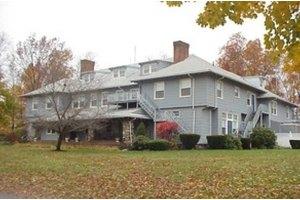 Crescent Manor Rest Home, Grafton, MA