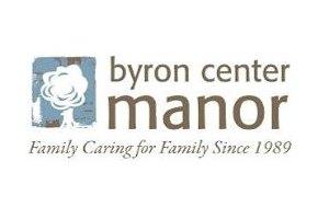 2115 84th St SW - Byron Center, MI 49315