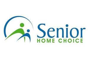 Senior Home Choice 5, Loveland, OH