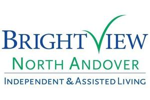 Brightview North Andover, North Andover, MA