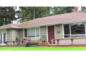 204 NW 195th St - Shoreline, WA 98177