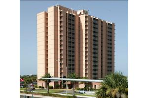 Pablo Towers Apartments, Jacksonville, FL