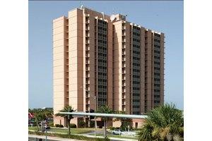 Pablo Towers Apartments, Jacksonville, FL