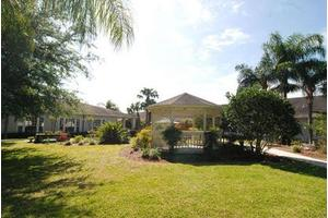 1016 Willa Springs Dr - Winter Springs, FL 32708