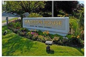 Photo 23 - Madison House Retirement Community, 12215 NE 128th St, Kirkland, WA 98034