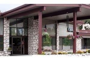 Riverside Nursing & Rehab Center, Centralia, WA