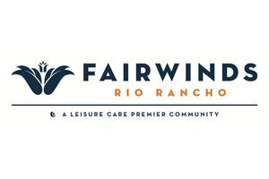 Fairwinds - Rio Rancho, Rio Rancho, NM