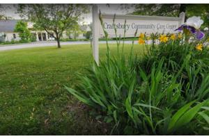 Craftsbury Community Care Center, Craftsbury, VT