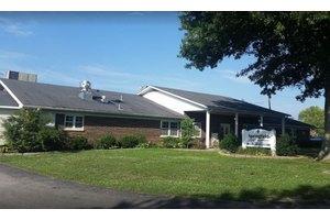 Medco Center, Springfield, KY