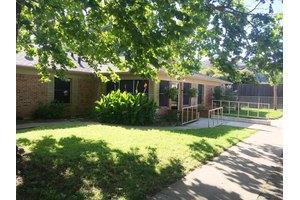 Goldthwaite Health & Rehab Center, Goldthwaite, TX
