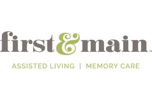 First & Main of Bloomfield Township (Opening Early 2018), Bloomfield Hills, MI