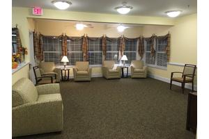 Greenfield Senior Living at Hagerstown, Hagerstown, MD