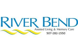 River Bend Assisted Living & Memory Care, Rochester, MN