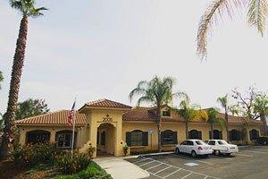 2005 Kellogg Avenue - Corona, CA 92879
