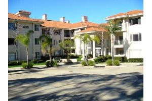Palacio Senior Apartments, Anaheim, CA