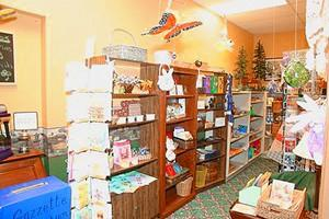 Photo 10 - Washington Oakes, 1717 Rockefeller Avenue, Everett, WA 98201